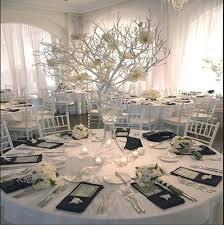 Winter Wonderland Centerpieces 36 Best Wedding Theme Winter Wonderland Images On Pinterest