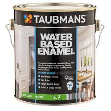 Water Based Interior Paint Taubmans Water Based Enamel Reviews Productreview Com Au