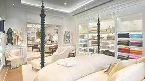 ralph lauren bedroom furniture bedroom furniture polo ralph lauren bathroom set furniture stores
