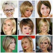 50 short hairstyles short hairstyle shorts and hair style