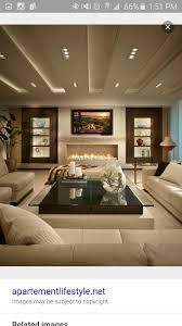 Cineak Seating Prices by 20 Best Home Cinema Home Theatre U0026 Media Room Images On Pinterest