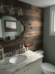 Bathroom Lighting Ideas Photos Colors Best 25 Light Green Bathrooms Ideas On Pinterest Indoor House