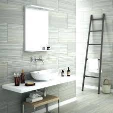 tiles for bathroom walls ideas wood tile bathroom wall zauto club