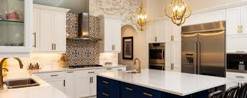 how to match granite to cabinets how to best pair together cabinets and countertops