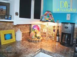 2014 home decor color trends decorating color trends luxury decorations home decor colour trends