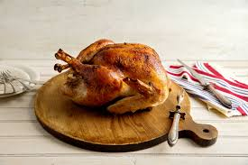 new roast turkey recipe thanksgiving classic and how