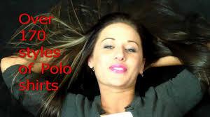 buy polo dress shirts online custom embroidered polo shirts sale