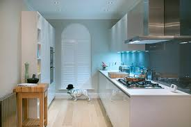richmond london sheen kitchen design