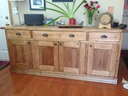 ana white giant awesome sideboard diy projects