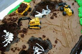 12 dinosaur birthday cake ideas love spaceships laser beams