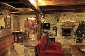 chambres d hotes haute savoie chambre d hôtes chez michèle et daniel à en faucigny