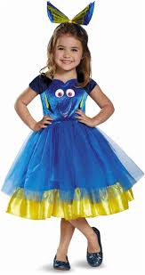 dory costume google search finding dory pinterest costumes