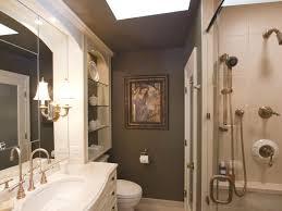 Powder Bathroom Design Ideas Bathroom Design Beautiful Bathroom Design Ideas Small Check Out