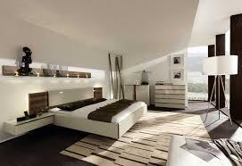 schlafzimmer ideen dachschr ge modern schlafzimmer modern wandschräge charmant on beabsichtigt