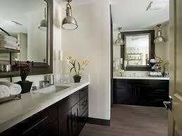 Hgtv Bathroom Vanities by 185 Best Dream Bathrooms Images On Pinterest Dream Bathrooms