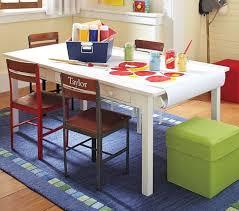Kids Coloring Table 26 Best Diy Kids Craft Table Ideas Images On Pinterest Kids