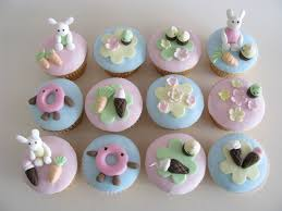 Wedding Cupcake Decorating Ideas Cupcakes Decorations Home Decor 2017