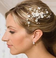 hair accessories nz tulle bridal christchurch new zealand veils birdcage veils