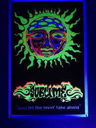 62 best black light images on light poster