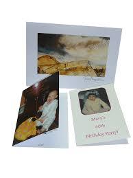 greeting card invitation printing edinburgh same day printers
