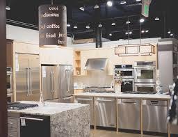 Ferguson Kitchen Sinks Kitchen Sinks Portland Home Design Inspiration