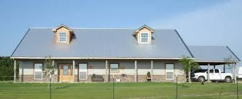 Barndominium Floor Plans Texas Barndominium Off Topic Texas Fishing Forum Houses