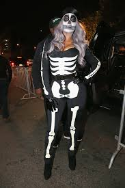 the best celebrity halloween costumes of all time essence com