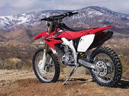 honda motocross racing motocross movie lesson racing bike brand honda cr f 450