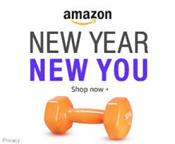 amazon black friday dumbbell amazon new year new you 2017 sale deals and black friday