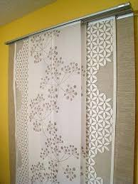 Patio Door Panel Curtains by Patio Curtain Panel Outdoor Patio Curtain Panels Sliding Door
