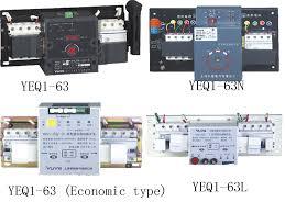 kipor ats wiring diagram 28 images 200 automatic transfer