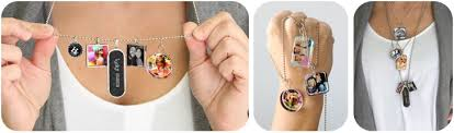 customizable jewelry giveaway mix n match personalized jewelry from harold s photo