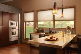 Cottage Kitchen Lighting Fixtures - lighting modern apartments kitchen light fixture shade design