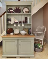 open buffet furniture tags cool hutch kitchen furniture adorable