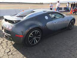 bugatti jet nasa arizona season opener u2013 january 2014 u2013 nasa u2013 arizona region
