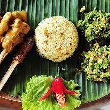 cuisine balinaise succombez aux délices des plats balinais mamabali