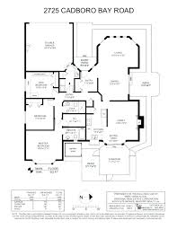 bathroom floor plans small bathroom floor plans 612 3 bedroom 1 bathroom sq ft bathroom floor