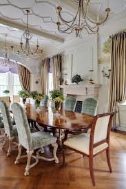 elegant dinner tables pics 250 best dining rooms images on pinterest dining rooms luxury