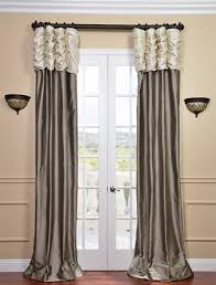 Discounted Curtains Best 25 Silk Curtains Ideas On Pinterest Silk Drapes Curtain