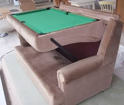 best pool table for the money best pool table evar neatorama