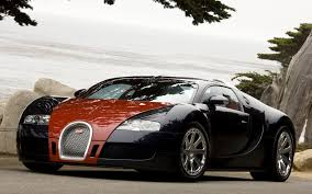 bugatti car wallpaper bugatti veyron fbg par hermes 2008 wallpapers and hd images