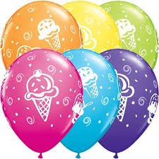 large birthday balloons happy birthday balloons ziggos party