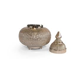 moroccan table lamps amazon u2014 all about home design moroccan