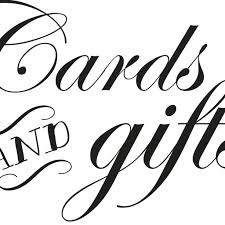 wedding gift table sign cards and gifts 8x10 wedding sign aftcra cards and gifts sign km