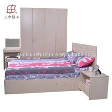 high quality panel single beds for sale single beds cheap