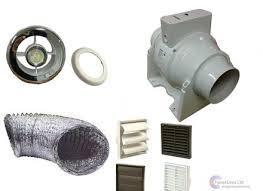 17 led shower fan light manrose 100mm led shower light extractor