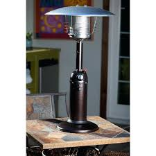 outdoor heat lamps medium size of patio heating lamps commercial