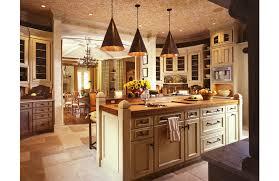 french chateau portfolio kitchens