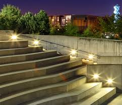 Led Landscape Lighting New Products Expand Your Led Landscape Lighting Options