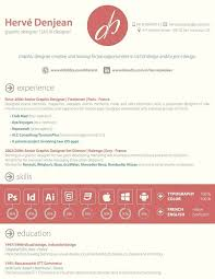 good resume designs 20 best elegant resume templates images on pinterest resume